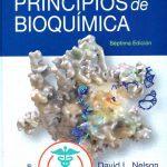 Lehninger. Principios de Bioquímica – 7 Edición