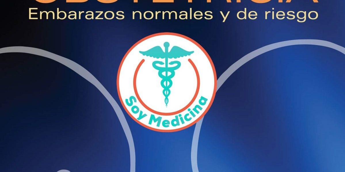 Obstetricia: Embarazos Normales y de Riesgo - 7 Edición